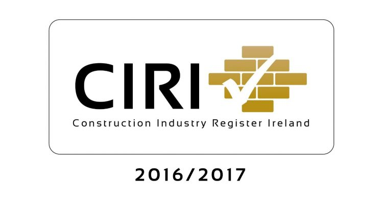 Government Moves Closer To Making Ciri Registration A Prerequisite For Work