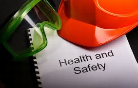 Greeneform Are Recruiting! We Are Looking For A Health And Safety Officer